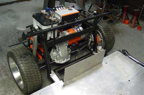 electric motors uk electric motors for sale electric car motors electric