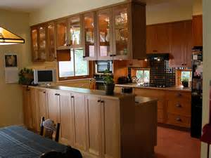 Kitchen Design Photos Gallery by Pics Photos Gallery Kitchens