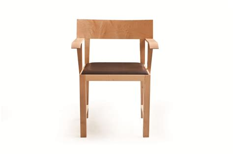 C2 Furniture by The Best Iberian Design In The Stockholm Furniture Fair