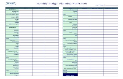 microsoft excel accounting template expense template for small business spreadsheet templates