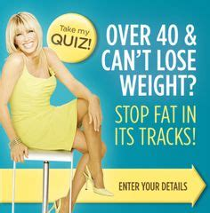 suzanne somers how to change your life suzanne somers has a new diet secret master weight
