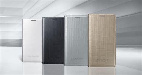 Samsung Galaxy Alpha Kaufen 496 by Flip Cover Ef Fg850b F 252 R Galaxy Alpha Samsung