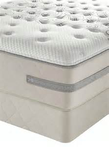 sealy posturepedic hybrid combines our two best sleep