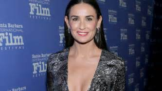 Demi moore and daughter rumer willis look identical in photo today