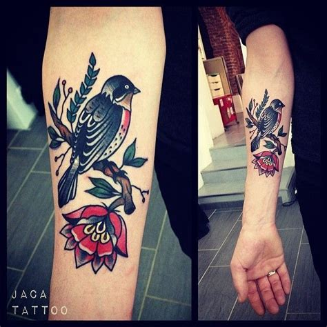 simple robin tattoo image result for robin tattoo traditional tattoos
