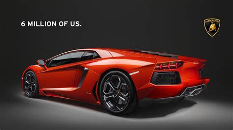 Download Lamborghini wallpapers