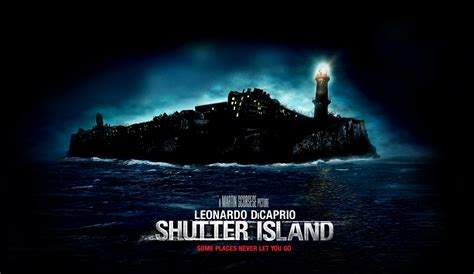 shutter island shutter island dangerous and damaged movies madness