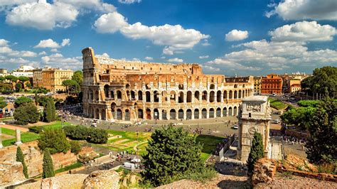 internations rome s trusted expat community internations