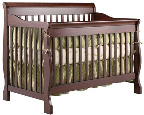 Baby Cribs In Walmart Kidilove Tammy 4 In 1 Convertible Baby Crib Walmart Ca