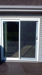 Patio Door Repair Service Patio Doors In Chicagoland Patio Door Repair