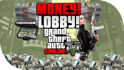 ultra money gta 5 ultra money lobby gta 5 money