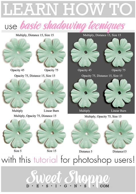 scrapbook digital tutorial photoshop 1000 images about pse11 on pinterest layer style