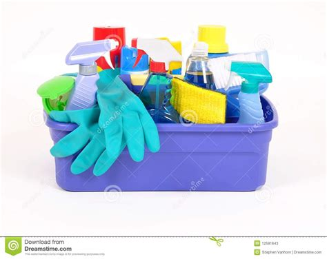 what are household products household products stock photos image 12591643