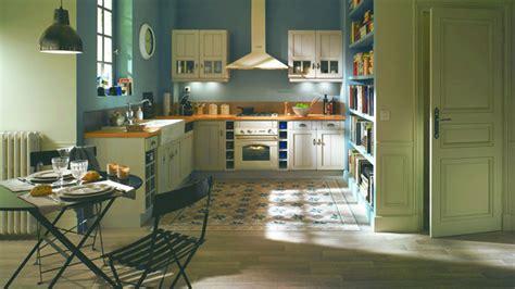 cuisine style retro deco cuisine style retro