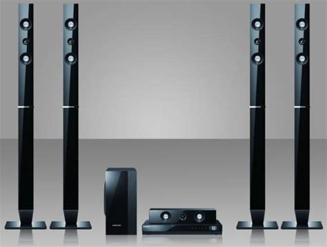 it news samsung launches new 2010 range of dvd