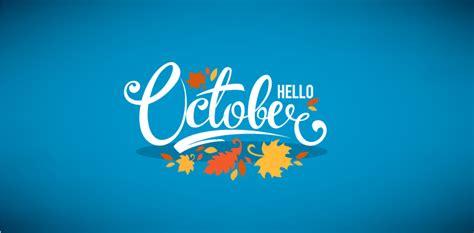 Horoscoop Tweeling 2016 by Horoscoop Jouw Gratis Horoscoop Oktober 2016