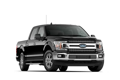 2019 ford f 150 hybrid 38 new 2019 ford f 150 hybrid engine car review car review
