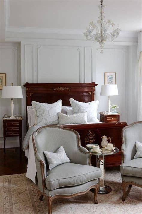 chambre style anglais beau chambre style anglais et dacoration style anglais en