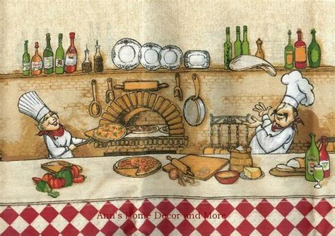 italian chef kitchen decor theme italian chef kitchen decor theme italian kitchen