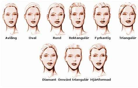 beard styles for inverted triangle face redirecting to http devote se