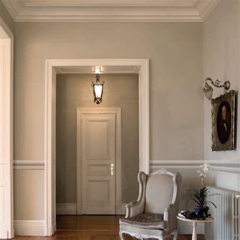 esercizi  stile stucchi decorativi