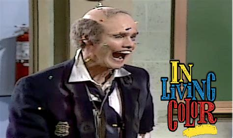 in living color marshall bill in living color marshall bill classroom safety