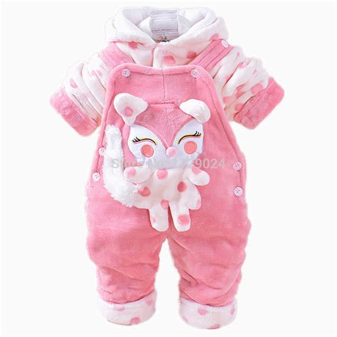 winter clothes baby baby winter clothes brand clothing