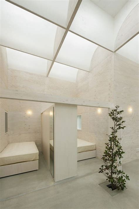 windowless bedroom windowless bedroom design ideas interiorholic com