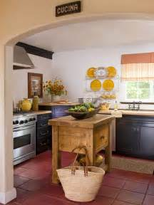 Kitchen Small Island Ideas by 28 Vintage Wooden Kitchen Island Designs Digsdigs