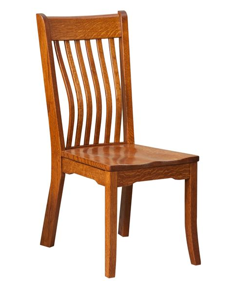 Dining Chairs Direct Broadway Dining Chair Amish Direct Furniture