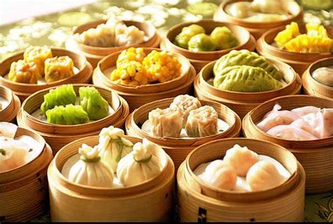 what is the difference between dim sum and dumplings quora