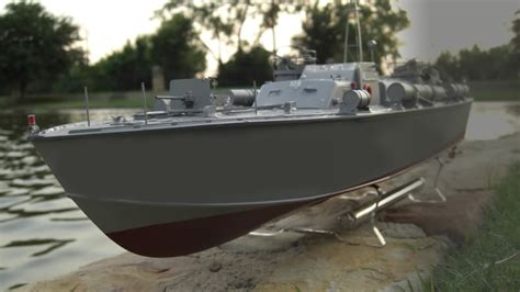 rc boats cornwall krick rc model boat kits from cornwall model boats autos