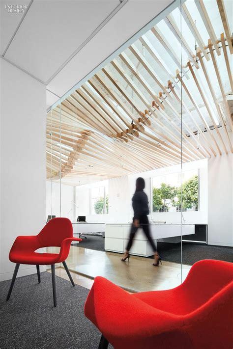 interior design magazine gensler turelk s los angeles office by gensler promotes its hands