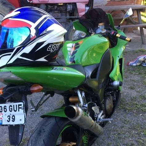 motor ustasi home facebook