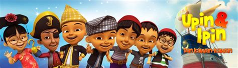 film kartun upin ipin full movie upin ipin full episod download free movie