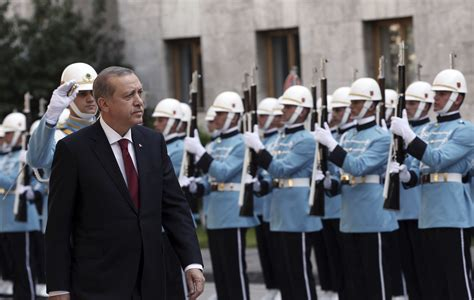 Turkey Address Finder Turkey Extends State Of Emergency 90 Days After Failed Coup Time