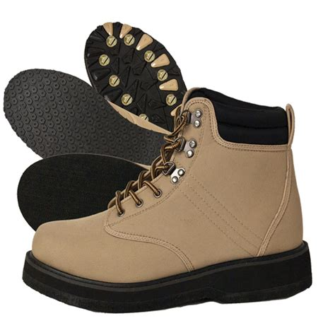 s frogg toggs rana felt wading shoes 627477