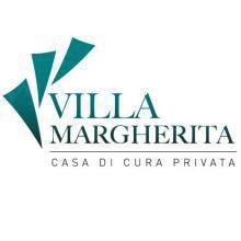 Casa Di Cura Villa Margherita Casa Di Cura Privata Villa Margherita Benevento A