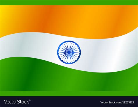 tri color tricolor indian flag background lengkap