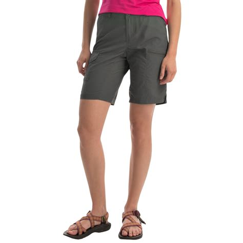 shorts for women over 50 shorts for 50 royal robbins backcountry shorts for women