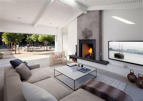 Modern Minimalist Living Room by Inspiring Modern Minimalist Living Room Ideas 21