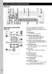 sony cdx gt310 wiring diagram for radio get free image about wiring diagram