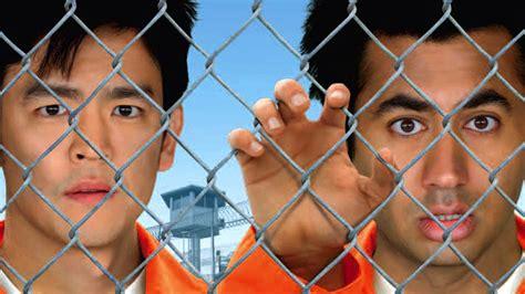 Harold Kumar Escape From Guantanamo Bay 2008 Full Movie Harold Kumar Escape From Guantanamo Bay 2008 Backdrops The Movie Database Tmdb