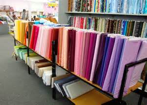 Upholstery Stores by Fabric Store Review The Professor S
