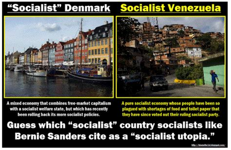 socialism 2016 socialism in the air the six contradictions of socialism in america financial