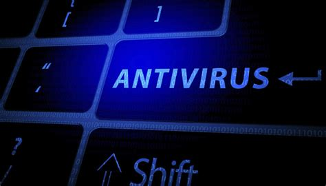 the best of antivirus the best of the best antivirus software of 2018