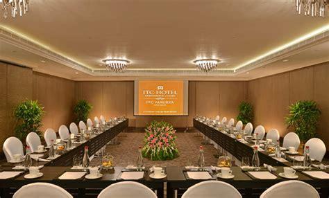 itc maurya delhi room rates itc maurya new delhi hotel reviews photos rate comparison tripadvisor