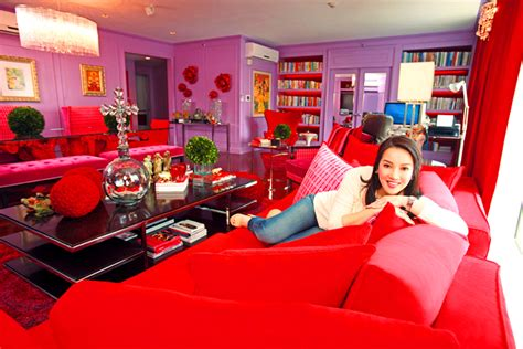 kris aquino kitchen collection kris aquino kitchen collection 28 images 100