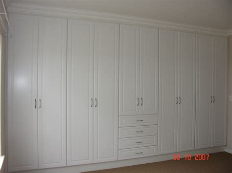 Kaboodle Kitchen Designs Built In Cupboards Designs Quotes