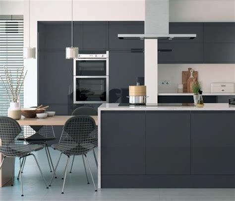 couleur mur cuisine bois trendy plan de travail cuisine